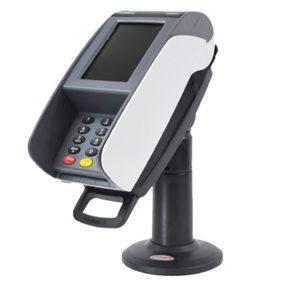 Worldline-yomova-pinautomaat-houder