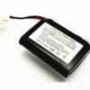 Ingenico EFT 930 accu