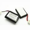 Ingenico EFT 930 accu Batterij