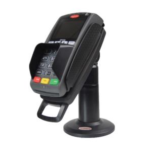 Ingenico-IPP350-houder-Standaard