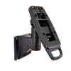 Ingenico-IPP350-houder-Standaard-muur