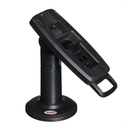 Ingenico-IPP350-houder-Standaard2