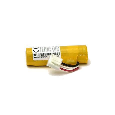 Ingenico Move 5000 Batterij