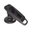 Ingenico-ict250-houder-Standaard-laag