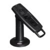 Ingenico-ict250-houder-Standaard2