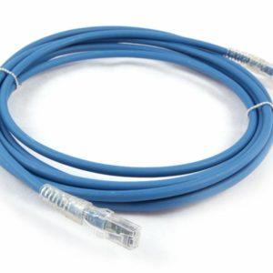 UTP pinautomaat kabel 3M