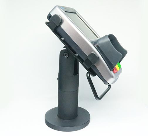 Verifone vx820 pinautomaat houder standaard