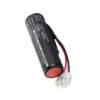 ingenico-iwl250-batterij