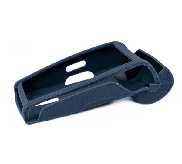 ingenico-iwl250-beschermhoes-case2