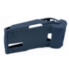Ingenico IWL250 Case | Beschermhoes