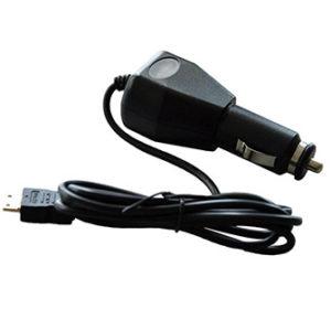 myPOS Autolader HDMI