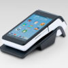 myPOS-Smart-N5-Dockingstation-4