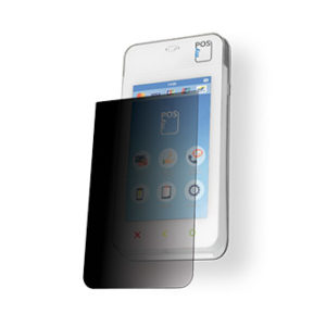 mypos-D220-Mini-ICE-screenprotector