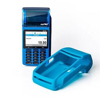 mypos-combo-pinautomaat-beschermhoes-blue