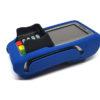 pinautomaat case beschermhoes verifone vx680