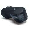 pinautomaat case beschermhoes verifone vx680 black
