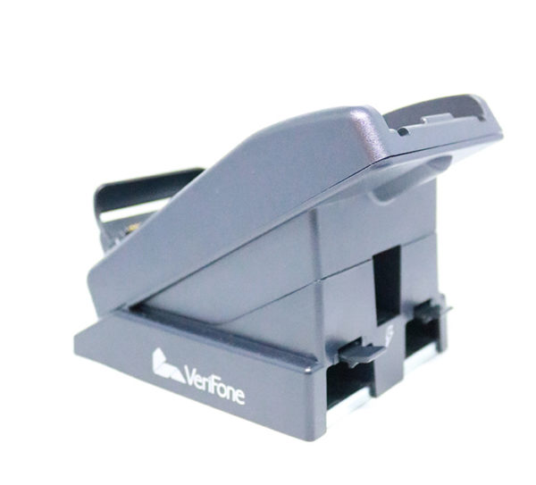 pinautomaat dockingstation verifone vx680