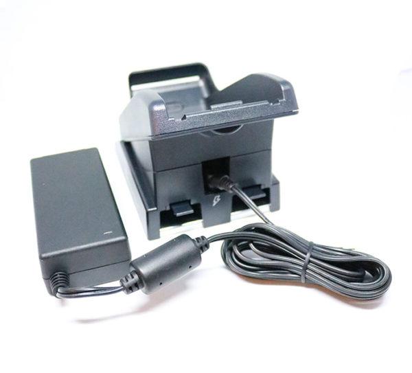 pinautomaat dockingstation verifone vx680
