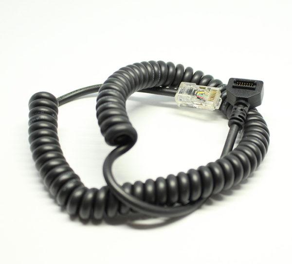 pinautomaat kabel verifone vx820