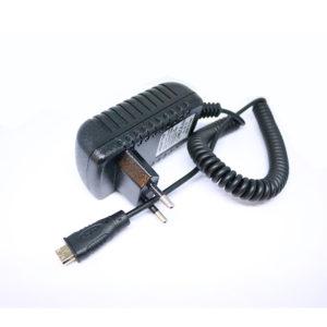 pinautomaat oplader verifone vx680