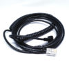 pinautomaat pinpad kabel verifone vx820