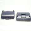 pinautomaat printerklep verifone vx670