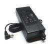 pinautomaat voeding verifone vx680