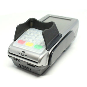 pinautomaat wetcover spilcover verifone vx680