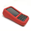 pinautomaat beschermhoes verifone v400m red rood