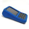 verifone v400m case beschermhoes blue blauw